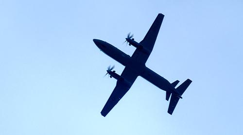 C-12J