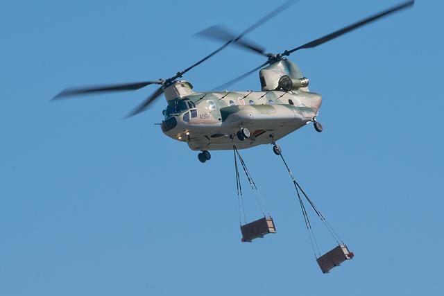 CH-47