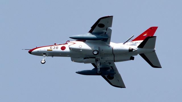 T-4 06-5638