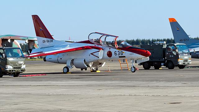 赤白ドルフィン06-5638
