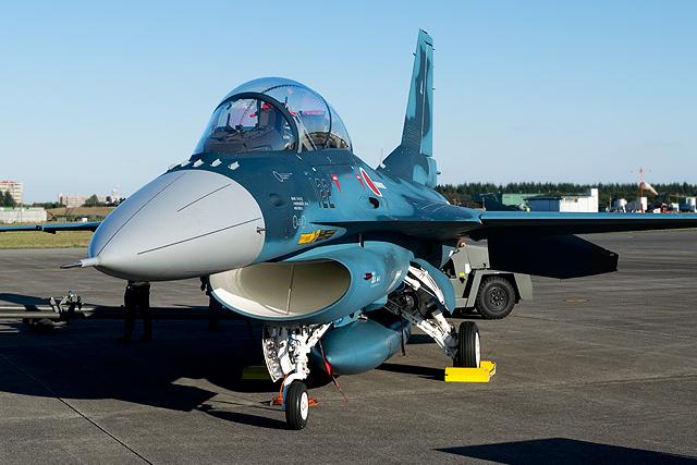 F-2B 33-8122